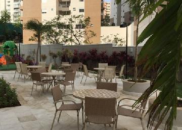 Alugar Apartamentos / Flat em São José dos Campos apenas R$ 2.800,00 - Foto 35