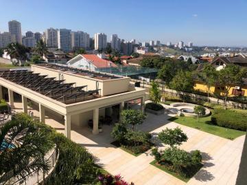Comprar Apartamentos / Padrão em São José dos Campos R$ 1.780.000,00 - Foto 41