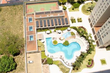 Comprar Apartamentos / Padrão em São José dos Campos R$ 1.780.000,00 - Foto 36