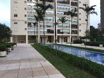 Comprar Apartamentos / Padrão em São José dos Campos R$ 1.780.000,00 - Foto 34