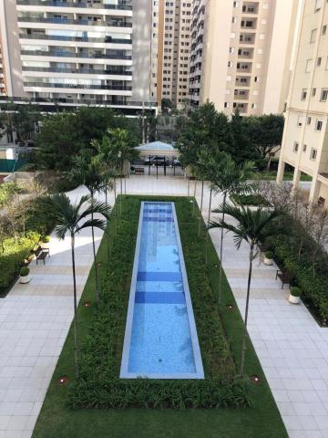 Comprar Apartamentos / Padrão em São José dos Campos apenas R$ 1.600.000,00 - Foto 38
