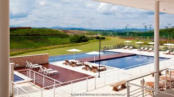 Comprar Lote/Terreno / Condomínio Residencial em São José dos Campos apenas R$ 251.900,00 - Foto 7