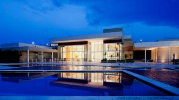 Comprar Lote/Terreno / Condomínio Residencial em São José dos Campos apenas R$ 251.900,00 - Foto 6