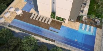 Comprar Apartamentos / Padrão em São José dos Campos apenas R$ 622.000,00 - Foto 15
