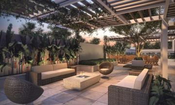 Comprar Apartamentos / Padrão em São José dos Campos apenas R$ 622.000,00 - Foto 19