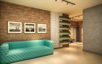 Comprar Apartamentos / Padrão em São José dos Campos apenas R$ 622.000,00 - Foto 24