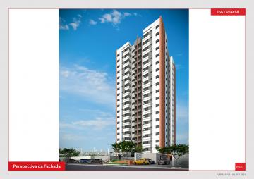 Comprar Apartamentos / Padrão em São José dos Campos - Foto 37