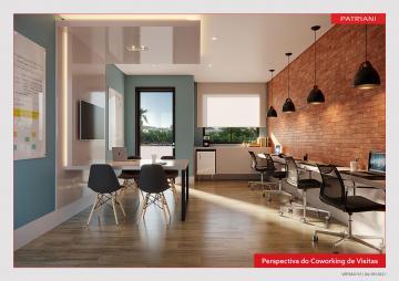 Comprar Apartamentos / Padrão em São José dos Campos - Foto 44