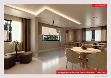 Comprar Apartamentos / Padrão em São José dos Campos - Foto 46