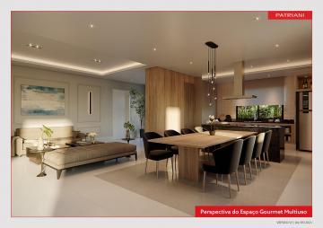 Comprar Apartamentos / Padrão em São José dos Campos - Foto 47