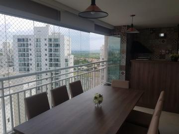 Comprar Apartamentos / Padrão em São José dos Campos apenas R$ 790.000,00 - Foto 2