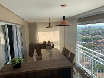 Comprar Apartamentos / Padrão em São José dos Campos apenas R$ 790.000,00 - Foto 3