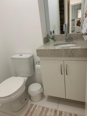 Comprar Apartamentos / Padrão em São José dos Campos apenas R$ 790.000,00 - Foto 14