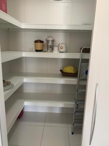 Comprar Apartamentos / Padrão em São José dos Campos apenas R$ 790.000,00 - Foto 17