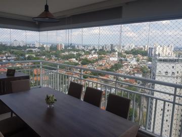 Comprar Apartamentos / Padrão em São José dos Campos apenas R$ 790.000,00 - Foto 23