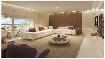 Comprar Apartamentos / Padrão em São José dos Campos apenas R$ 750.000,00 - Foto 2