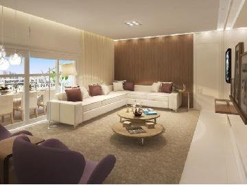 Comprar Apartamentos / Padrão em São José dos Campos apenas R$ 765.000,00 - Foto 3