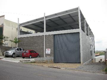 Alugar Comerciais / Galpão Condomínio em Jacareí. apenas R$ 12.000,00