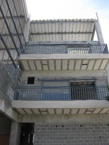 Alugar Comerciais / Galpão Condomínio em Jacareí apenas R$ 12.000,00 - Foto 2