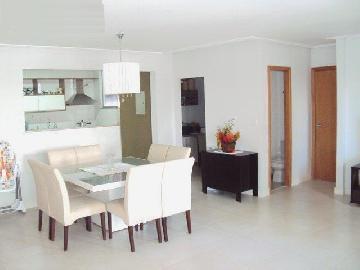 Alugar Apartamentos / Padrão em São José dos Campos. apenas R$ 615.000,00