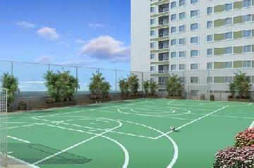 Comprar Apartamentos / Padrão em São José dos Campos apenas R$ 228.000,00 - Foto 3