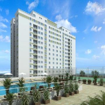 Comprar Apartamentos / Padrão em São José dos Campos apenas R$ 228.000,00 - Foto 1