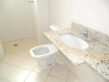Comprar Apartamentos / Padrão em São José dos Campos apenas R$ 850.000,00 - Foto 6