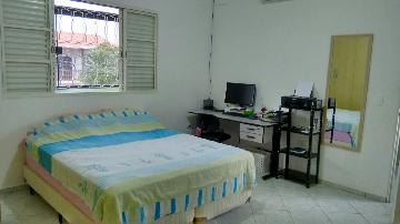 Comprar Casas / Padrão em São José dos Campos apenas R$ 365.000,00 - Foto 7