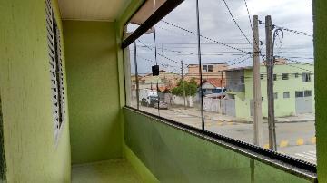 Comprar Casas / Padrão em São José dos Campos apenas R$ 365.000,00 - Foto 5