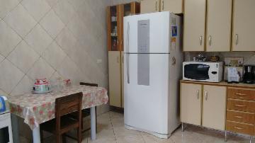 Comprar Casas / Padrão em São José dos Campos apenas R$ 365.000,00 - Foto 3