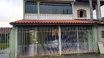 Comprar Casas / Padrão em São José dos Campos apenas R$ 365.000,00 - Foto 1