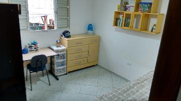 Comprar Casas / Padrão em São José dos Campos apenas R$ 365.000,00 - Foto 8