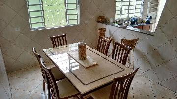 Comprar Casas / Padrão em São José dos Campos apenas R$ 365.000,00 - Foto 4