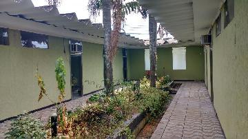 Alugar Comerciais / Galpão Condomínio em Jacareí apenas R$ 12.000,00 - Foto 3