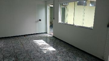 Alugar Comerciais / Galpão Condomínio em Jacareí apenas R$ 12.000,00 - Foto 4