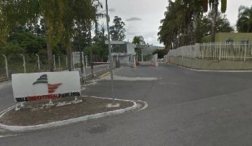 Jacarei Jardim California Galpao Locacao R$ 12.000,00 Condominio R$700,00  35 Vagas Area do terreno 2500.00m2