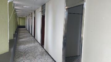 Alugar Comerciais / Galpão Condomínio em Jacareí apenas R$ 12.000,00 - Foto 5