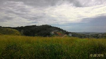 Comprar Terrenos / Condomínio em Jambeiro apenas R$ 239.000,00 - Foto 3