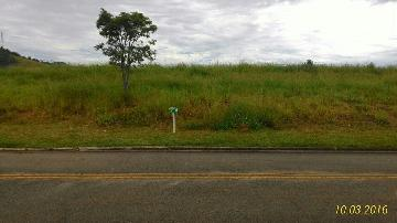 Comprar Terrenos / Condomínio em Jambeiro apenas R$ 239.000,00 - Foto 6