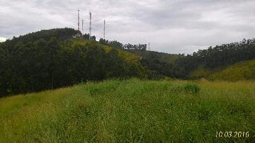 Comprar Terrenos / Condomínio em Jambeiro apenas R$ 239.000,00 - Foto 1