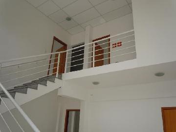 Alugar Comerciais / Galpão Condomínio em Jacareí apenas R$ 8.500,00 - Foto 7