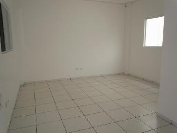 Alugar Comerciais / Galpão Condomínio em Jacareí apenas R$ 8.500,00 - Foto 4