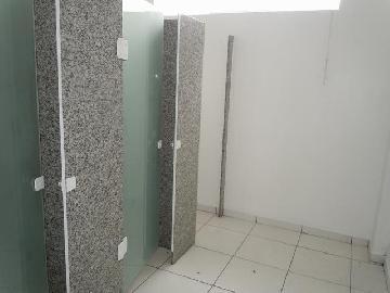 Alugar Comerciais / Galpão Condomínio em Jacareí apenas R$ 8.500,00 - Foto 8