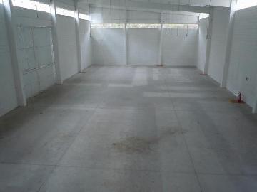 Alugar Comerciais / Galpão Condomínio em Jacareí apenas R$ 8.500,00 - Foto 3