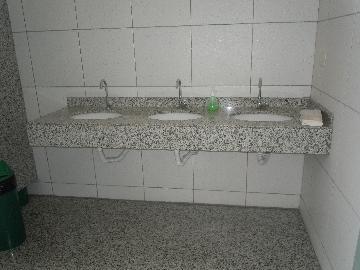 Alugar Comerciais / Sala em São José dos Campos R$ 4.900,00 - Foto 8