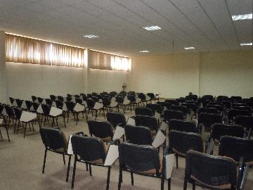 Alugar Comerciais / Sala em São José dos Campos R$ 4.900,00 - Foto 1
