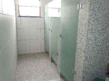Alugar Comerciais / Sala em São José dos Campos apenas R$ 4.900,00 - Foto 7