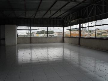 Alugar Comerciais / Sala em São José dos Campos R$ 4.500,00 - Foto 2