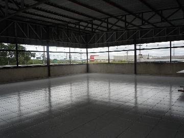 Alugar Comerciais / Sala em São José dos Campos R$ 4.500,00 - Foto 6