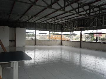 Alugar Comerciais / Sala em São José dos Campos R$ 4.500,00 - Foto 1